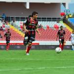 Super Clásico 2015 Costa Rica - 341