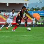 Super Clásico 2015 Costa Rica - 343