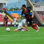Super Clásico 2015 Costa Rica - 344
