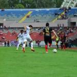 Super Clásico 2015 Costa Rica - 345
