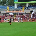 Super Clásico 2015 Costa Rica - 348