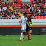 Super Clásico 2015 Costa Rica - 358