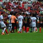 Super Clásico 2015 Costa Rica - 361