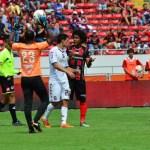 Super Clásico 2015 Costa Rica - 364