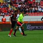 Super Clásico 2015 Costa Rica - 366
