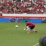 Super Clásico 2015 Costa Rica - 369