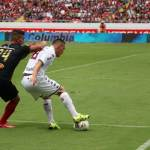 Super Clásico 2015 Costa Rica - 374