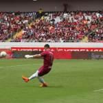 Super Clásico 2015 Costa Rica - 378