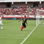 Super Clásico 2015 Costa Rica - 380