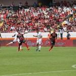 Super Clásico 2015 Costa Rica - 395