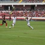 Super Clásico 2015 Costa Rica - 402