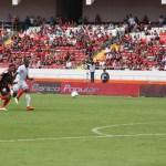 Super Clásico 2015 Costa Rica - 414