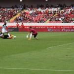 Super Clásico 2015 Costa Rica - 415