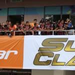 Super Clásico 2015 Costa Rica - 428
