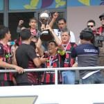 Super Clásico 2015 Costa Rica - 432
