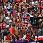 Super Clásico 2015 Costa Rica - 437