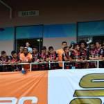 Super Clásico 2015 Costa Rica - 438