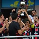 Super Clásico 2015 Costa Rica - 439