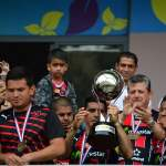 Super Clásico 2015 Costa Rica - 442