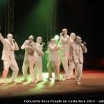 Voca People en Costa Rica 2015 - 140