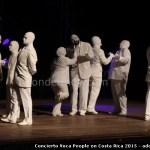 Voca People en Costa Rica 2015 - 150