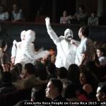 Voca People en Costa Rica 2015 - 238