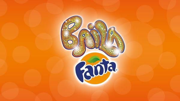 Baila Fanta llega a Costa Rica