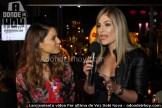 Viviana Calderon y Debi Nova Lanzamiento video Por Ultima Vez de Debi Nova