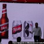 Pilsen Apoyando el Moviembre en Costa Rica 005