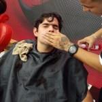 Pilsen Apoyando el Moviembre en Costa Rica 023