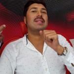 Pilsen Apoyando el Moviembre en Costa Rica 025