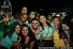Barra Imperial Palmares 2016 Costa Rica 103