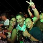 Barra Imperial Palmares 2016 Costa Rica 202