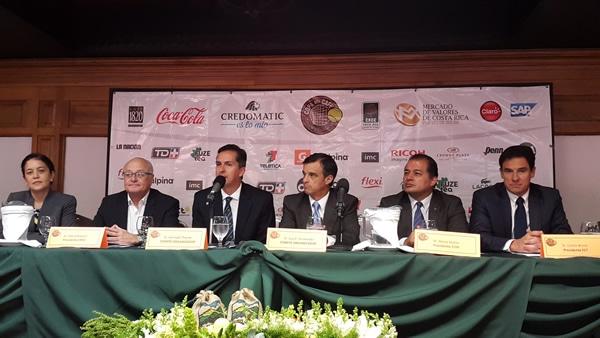 Copa del Café 2016