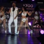 concierto de Maluma en Costa Rica