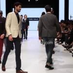 Dia 4Mercedes-Benz Fashion Week San José 2016