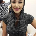 Nancy Montero Tiendas El Parque City Mall Alajuela