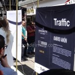 Foto Urbana - Traffic Museum 2016
