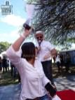 Tarima Axe Tope Palmares Costa Rica 2017 017