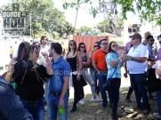 Tarima Axe Tope Palmares Costa Rica 2017 022