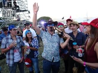 Tarima Axe Tope Palmares Costa Rica 2017 126
