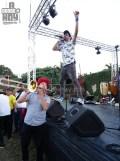 Tarima Axe Tope Palmares Costa Rica 2017 130