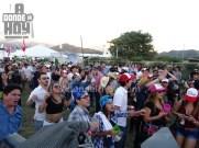 Tarima Axe Tope Palmares Costa Rica 2017 134