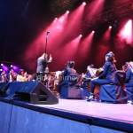 Concierto Fonseca Filarmonico Costa Rica