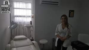 DMK Clinic Medicina Estetica