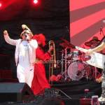 Ajenos Festival Picnic 2018
