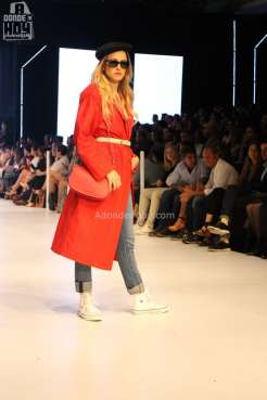 Dia 3 Mercedes Benz Fashion Week 2017