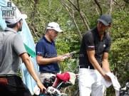 Final Costa Rica Classic 2018 PGA 0025