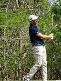 Final Costa Rica Classic 2018 PGA 0029