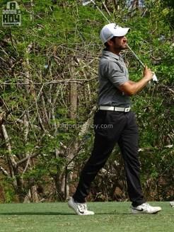 Final Costa Rica Classic 2018 PGA 0034